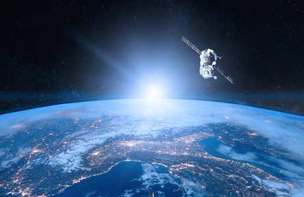 航空・宇宙